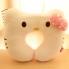 Gối kê cổ Hello Kitty GO103