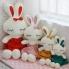 Thỏ mặc váy GB303