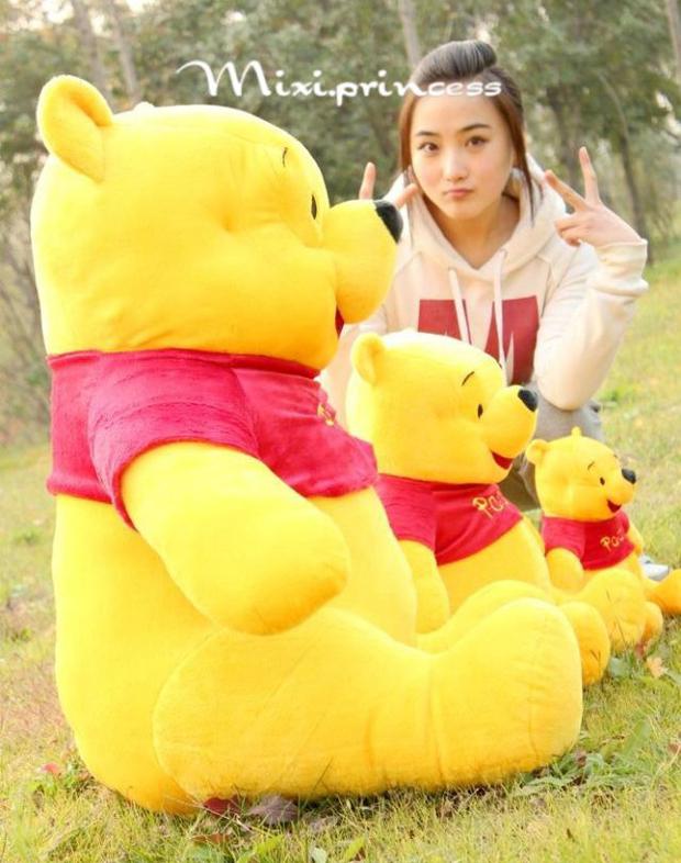 gau-pooh-1m-cao-bang-nguoi-2