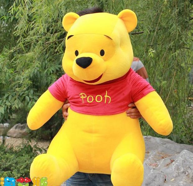 gau-pooh-1m-cao-bang-nguoi