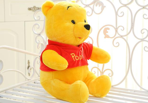 gau-pooh-ngoi-2