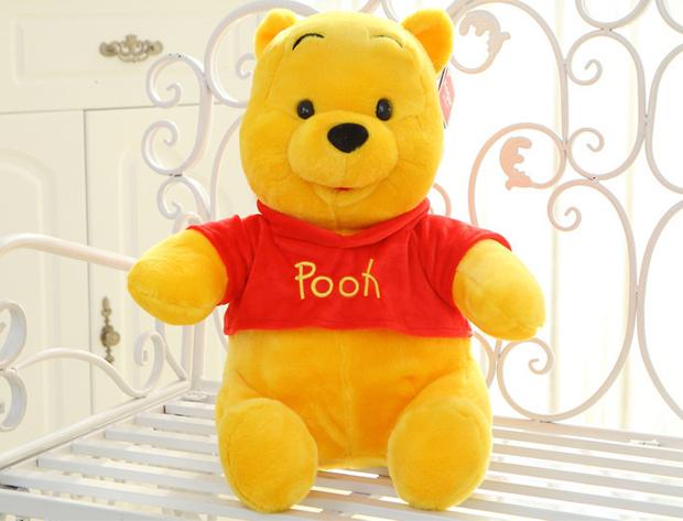 gau-pooh-ngoi-4