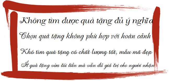 hoa-hong-vang