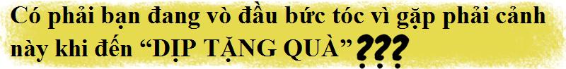 qua-tang-hoa-hong-ma-vang
