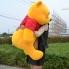 Gấu pooh ngồi GB268