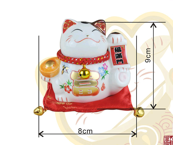 meo-than-tai-dung-40108-2