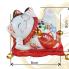 meo-than-tai-loai-nho-40111-4