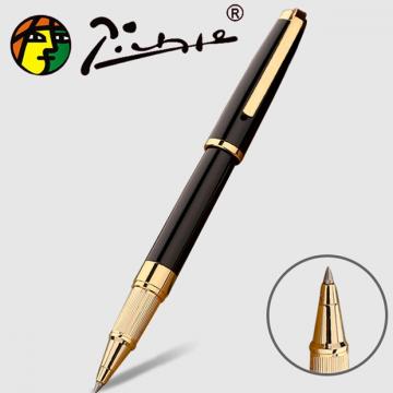 Bút ký Picasso dạ bi 918R(B)