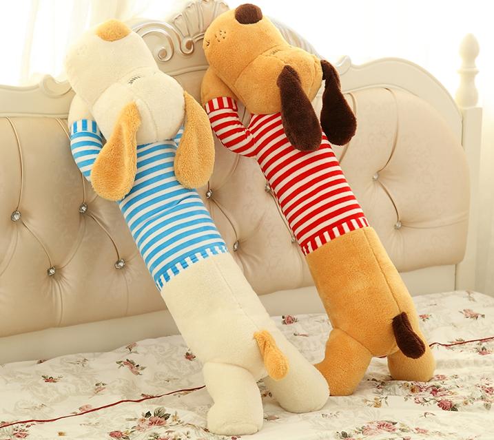 Chó áo sọc GB339
