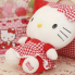 meo-hello-kitty-mac-vay-do-2