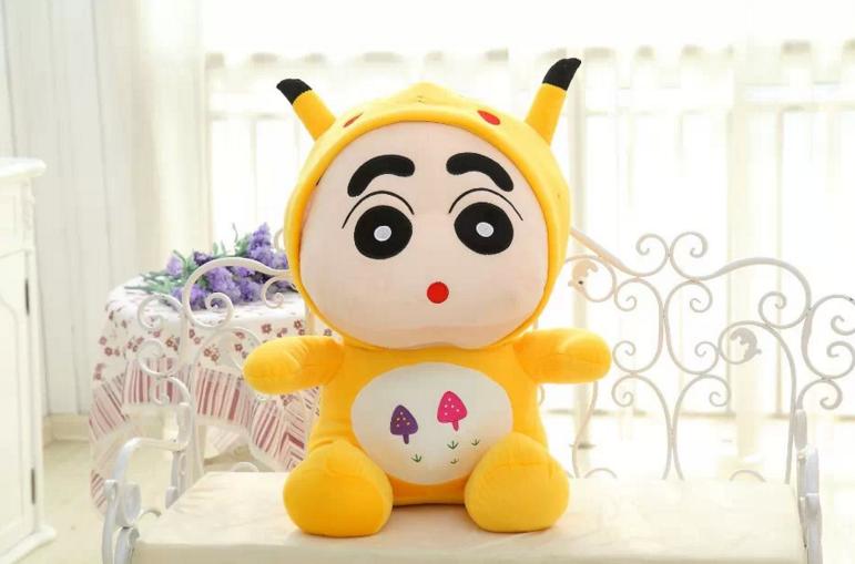 shin-mac-ao-pikachu4
