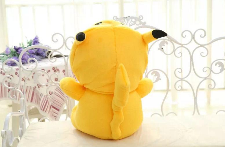 shin-mac-ao-pikachu5