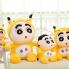 shin-mac-ao-pikachu2
