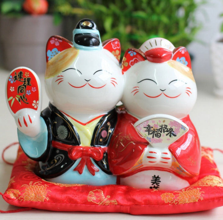 35905-maneki-neko-phu-the