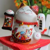 2016/05/meo-than-tai-ma-so-35523-do-trang.png