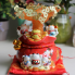 hu-vang-35801-maneki-neko-leg-lighting