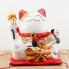 Mèo tay sứ 35109