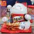 meo-than-tai-35863-2