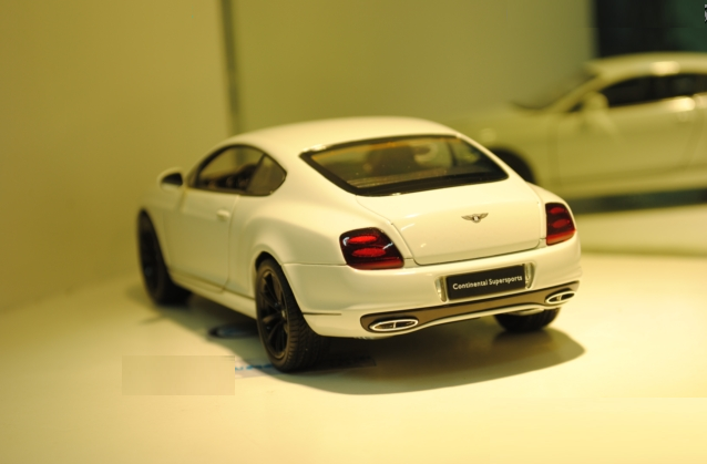 bentley-continental-suppersports-3