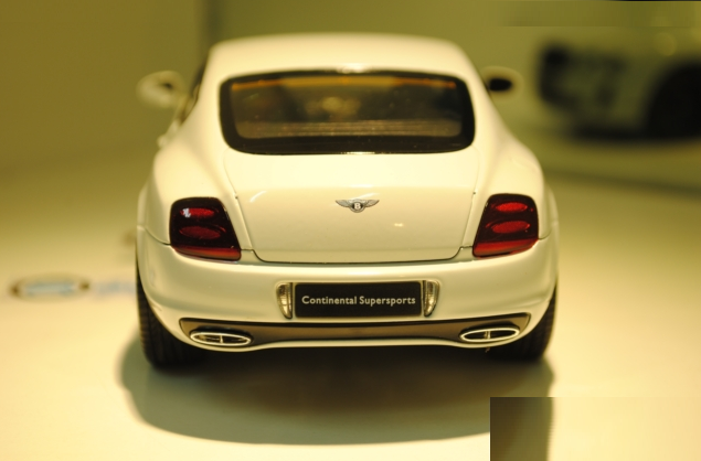 bentley-continental-suppersports-4