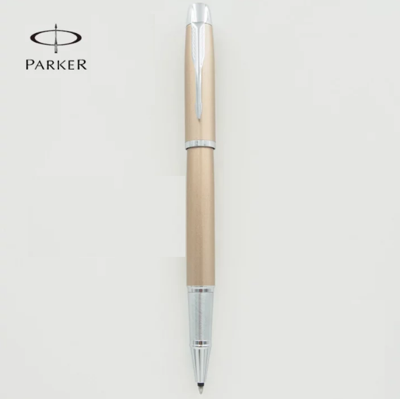Parker ngòi bi PK016R
