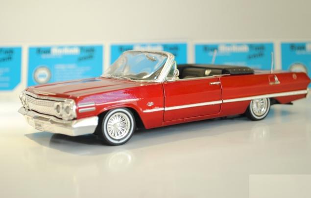 chevrolet-impala-1963-1