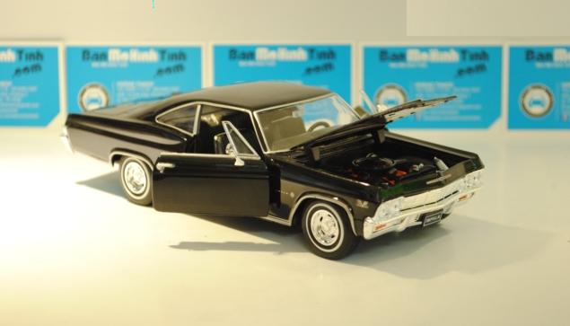 impala-chevrolet-396-3