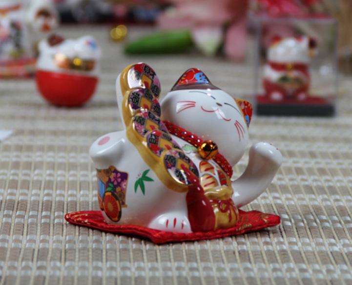 meo-than-tai-nam-mau-moi-35312-4