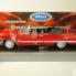 chevrolet-impala-1963