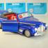chevrolet-special-1941-blue-3