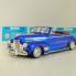 chevrolet-special-1941-blue