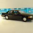 ford-crown-victoria-black-1999-3