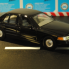 ford-crown-victoria-black-1999-4