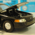 ford-crown-victoria-black-1999-5