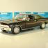 impala-chevrolet-396-2