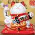 Mèo tay sứ 35834