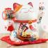 meo-than-tai-size-lon-35105-2