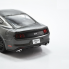 oto-mo-hinh-ford-124-gt-2015-3