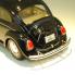 oto-mo-hinh-volkswagen-beetle-classic-2