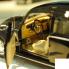 oto-mo-hinh-volkswagen-beetle-classic-3