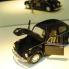 oto-mo-hinh-volkswagen-beetle-classic-4