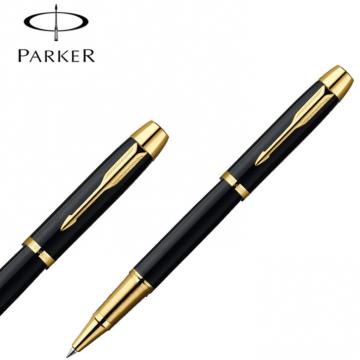 Parker dạ bi PK010RB