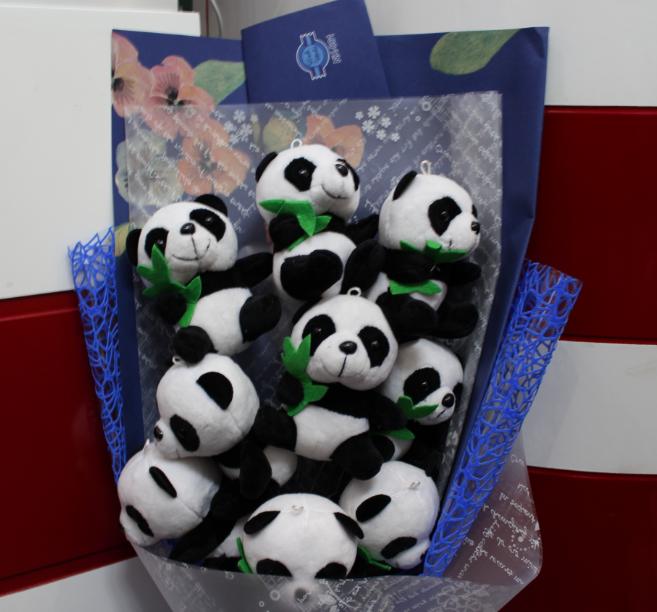 hoa-gau-bong-gau-panda-1