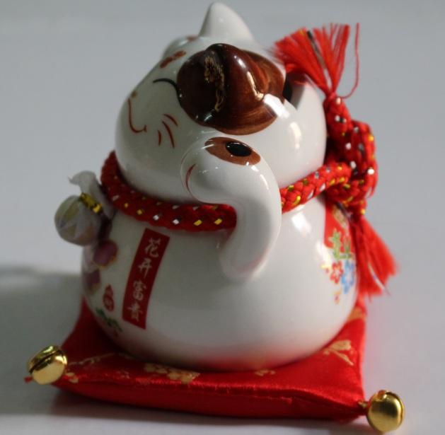 meo-than-tai-hoa-khai-phu-quy-nho-35318