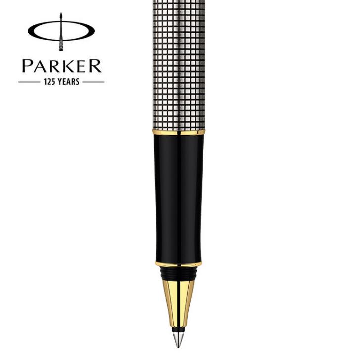 parker-sonet-cai-vang-2