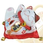Mèo tay sứ 40109