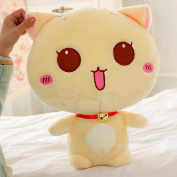 Mèo bông GB311 30cm
