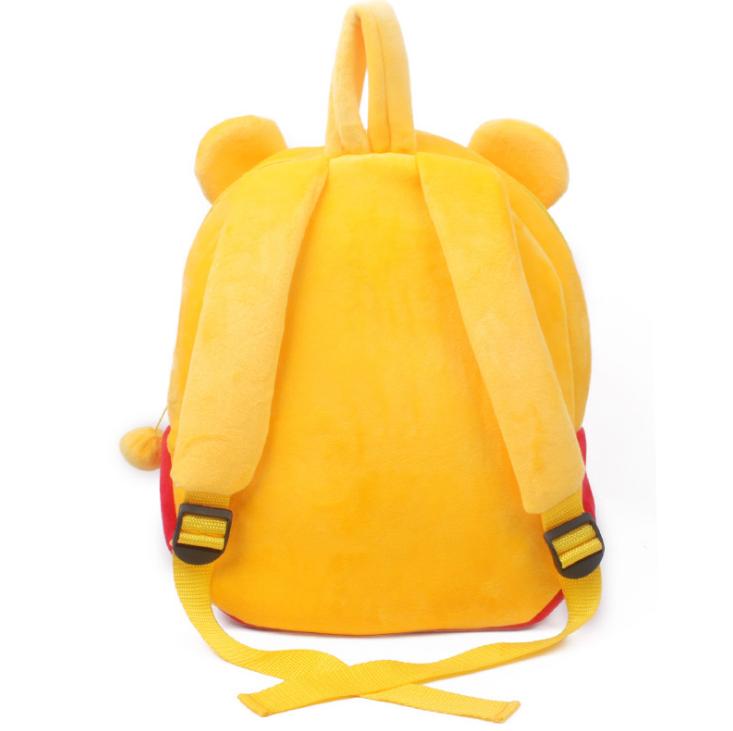 balo-cho-be-gau-pooh-4