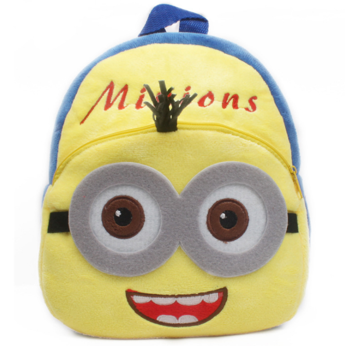 balo-cho-be-hinh-minion-small
