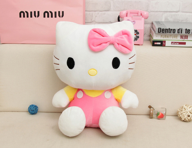 hello-kitty-hong-deo-no-2